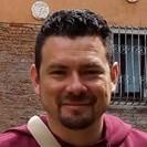 Alberto Vega Peñaloza