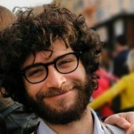 Pietro Franceschi