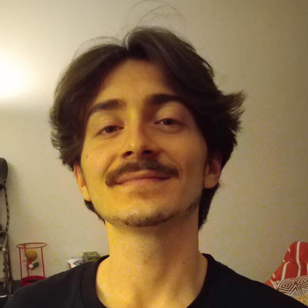 Lorenzo Mazzetti
